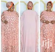 Plus Size Maxi Dress | Clothing for sale in Central Region, Awutu-Senya