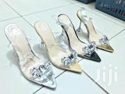 Heels For Occasion | Shoes for sale in Central Region, Awutu-Senya