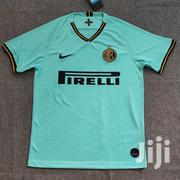 Inter Milan Kit | Clothing for sale in Greater Accra, Korle Gonno