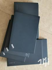 New Laptop Lenovo ThinkPad 240X 8GB Intel Core i5 HDD 500GB | Laptops & Computers for sale in Greater Accra, Achimota