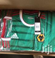 Wolves 3rd Kit | Clothing for sale in Greater Accra, Korle Gonno