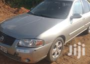 Nissan Sentra 2005 Beige | Cars for sale in Greater Accra, Achimota