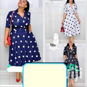 Dresses And Shoes | Clothing for sale in Greater Accra, Dansoman