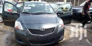 Toyota Yaris 2008 1.3 VVT-i Automatic Black | Cars for sale in Greater Accra, Tema Metropolitan