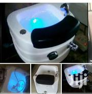 Pedicure Machine | Tools & Accessories for sale in Greater Accra, Akweteyman