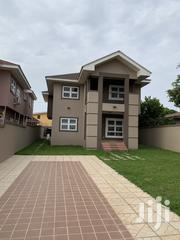 4 BR House in East Legon for Sale | Houses & Apartments For Sale for sale in Greater Accra, East Legon