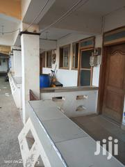 Chamber and a Hall Self Contain for Rent at Achimota Golf Area   Houses & Apartments For Rent for sale in Greater Accra, Achimota