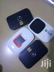4G Mifi for Sale | Computer Accessories  for sale in Greater Accra, Teshie-Nungua Estates