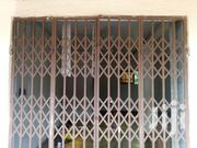 Shop/ Office Space for Rent | Commercial Property For Rent for sale in Ashanti, Kumasi Metropolitan