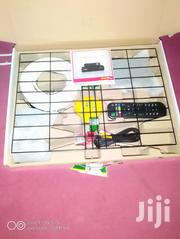 Gotv Full, Decoder And Antenna +Installation | TV & DVD Equipment for sale in Greater Accra, Achimota
