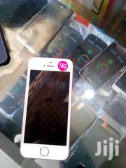 Apple iPhone SE 16 GB Gray | Mobile Phones for sale in Greater Accra, Odorkor