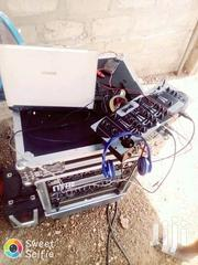 Sound System   Audio & Music Equipment for sale in Greater Accra, Tema Metropolitan