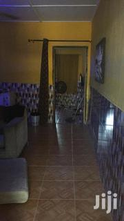 Chamber And Hall For Rent | Houses & Apartments For Rent for sale in Greater Accra, East Legon