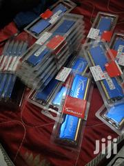 Computer Memory.(DDR3 AND DDR4 | Computer Hardware for sale in Ashanti, Bosomtwe