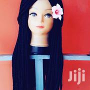 Mi_kay Modern Wig | Hair Beauty for sale in Ashanti, Kumasi Metropolitan