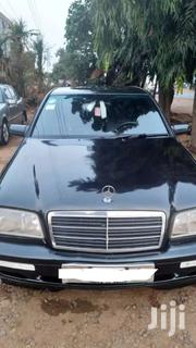 Mercedes Benz C180 | Cars for sale in Greater Accra, Teshie new Town