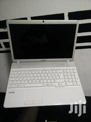 Laptop Sony 4GB Intel Core i5 HDD 500GB | Laptops & Computers for sale in Greater Accra, Accra Metropolitan
