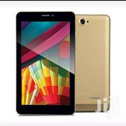 Tichips 7' 4G LTE Tablet   Tablets for sale in Greater Accra, Accra Metropolitan