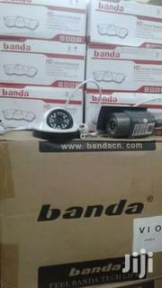 Camera | Cameras, Video Cameras & Accessories for sale in Greater Accra, Accra new Town