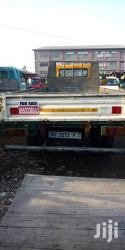 Hyundai Mighty | Trucks & Trailers for sale in Greater Accra, Adenta Municipal