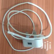 iPhone Fast Charger | Accessories for Mobile Phones & Tablets for sale in Greater Accra, Accra Metropolitan