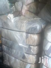 Grade AA Balls Available | Clothing for sale in Ashanti, Obuasi Municipal