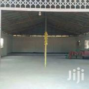 Church Grounds For Rent At Kwashieman Beentu Complex | Commercial Property For Rent for sale in Greater Accra, Kwashieman