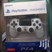 Sony PS4 Wireless Controller | Video Game Consoles for sale in Greater Accra, Accra Metropolitan