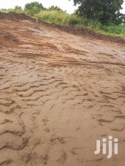 70x100 Genuine And Litigation Free Lands At Amasaman And Kasoa | Land & Plots For Sale for sale in Greater Accra, Ga South Municipal