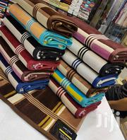 Bath Towels | Home Accessories for sale in Greater Accra, Accra Metropolitan