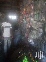 Grade AA Us Balls Available | Clothing for sale in Ashanti, Obuasi Municipal