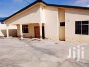 4bedroom Self Compound For Rent At Sowutuom | Houses & Apartments For Rent for sale in Greater Accra, Ga South Municipal