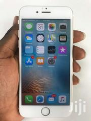 iPhone 6  16gig | Mobile Phones for sale in Greater Accra, North Ridge