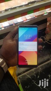 LG G6 32 GB Gray | Mobile Phones for sale in Greater Accra, Adenta Municipal