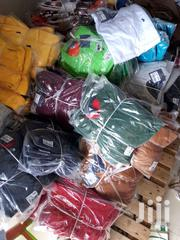 Polo Lacostes | Clothing for sale in Greater Accra, Tesano