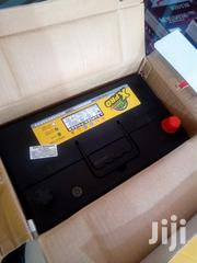 17 Plates Car Battery - Expro Batteries | Vehicle Parts & Accessories for sale in Greater Accra, Okponglo