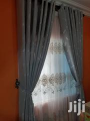 Blinds Ans And Curtains   Home Accessories for sale in Greater Accra, Agbogbloshie