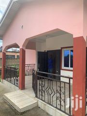 4 Beds All Master Located in Kasoa Near Ofaakor for a Year Rent. | Houses & Apartments For Rent for sale in Central Region, Awutu-Senya