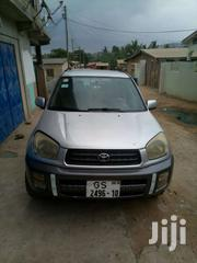 TOYOT RAV4 | Cars for sale in Greater Accra, Kwashieman