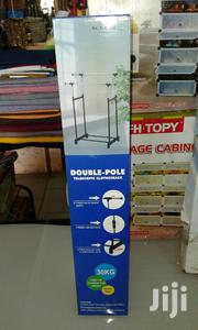 Boutique Hanger   Furniture for sale in Greater Accra, Accra Metropolitan
