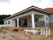 6 Bedrooms Newly Built House for Rent at Oyarifa | Houses & Apartments For Rent for sale in Greater Accra, Adenta Municipal