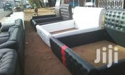 John Sofa Double Bed | Furniture for sale in Greater Accra, Achimota