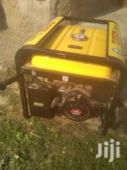 Generator Plant | Electrical Equipments for sale in Greater Accra, Achimota