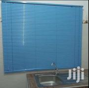 Blue Venetian 4 Kitchen at Factory Price | Home Accessories for sale in Ashanti, Kumasi Metropolitan