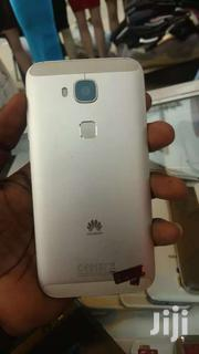 Huawei G8   Mobile Phones for sale in Greater Accra, Asylum Down