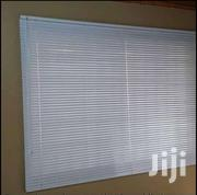 Modern Window Blind Venetian at Factory Price | Windows for sale in Ashanti, Kumasi Metropolitan