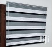 Modern Window Venetian Blind at Factory Price | Windows for sale in Ashanti, Kumasi Metropolitan