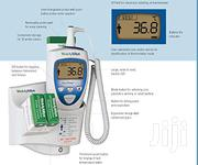 Welch Allyn Suretemp Plus Electronic Thermometer, Wall Mount, | Medical Equipment for sale in Greater Accra, Adenta Municipal