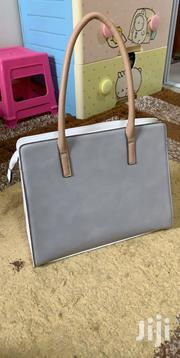 Foschini Hand Bag | Bags for sale in Greater Accra, Odorkor