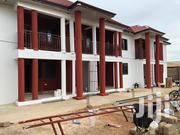 Two Bedrooms Apartment to Let at Lakeside Estate. | Houses & Apartments For Rent for sale in Greater Accra, Adenta Municipal